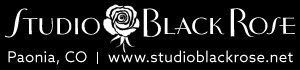 Studio Black Rose